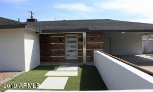 8243 E CHAPARRAL Road, Scottsdale, AZ 85250