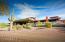 Anthem Country Club Persimmon Restaurant