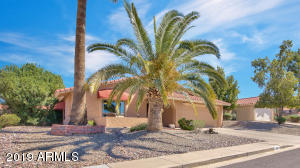 2118 E REDFIELD Road, Phoenix, AZ 85022