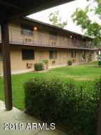 1945 W SWEETWATER Avenue, 1004, Phoenix, AZ 85029