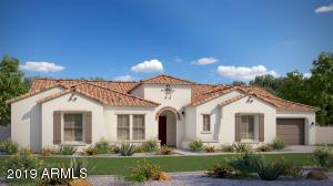12931 W MARLETTE Avenue, Litchfield Park, AZ 85340