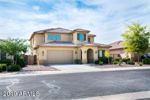 556 S 196TH Drive, Buckeye, AZ 85326