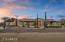 7444 E MORNING VISTA Lane, Scottsdale, AZ 85266