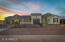 13016 W STELLA Lane, Litchfield Park, AZ 85340