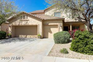 19308 W JEFFERSON Street, Buckeye, AZ 85326