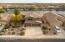 40759 W Bravo Drive, Maricopa, AZ 85138