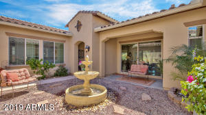 14551 W MOUNTAIN VIEW Drive, Litchfield Park, AZ 85340