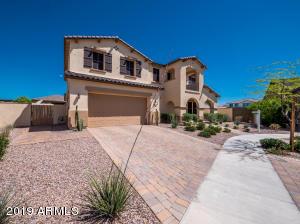 4839 S RHODIUM Lane, Mesa, AZ 85212