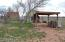 2620 E WALNUT Drive, Show Low, AZ 85901