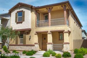 3645 E PERKINSVILLE Street, Gilbert, AZ 85295