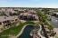4777 S FULTON RANCH Boulevard, 2073, Chandler, AZ 85248