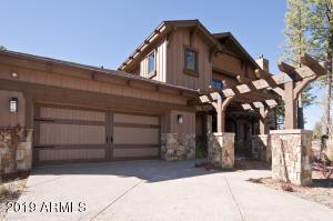 1728 E Mossy Oak Court, 8, Flagstaff, AZ 86005