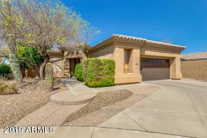 810 W ORIOLE Way, Chandler, AZ 85286