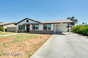 17607 N 15TH Avenue, Phoenix, AZ 85023