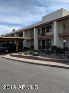 7037 E BROADWAY Road, 38, Mesa, AZ 85208