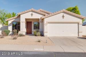 18374 W SUNRISE Drive, Goodyear, AZ 85338