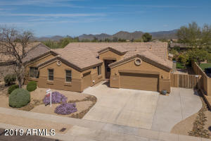 4724 E SLEEPY RANCH Road, Cave Creek, AZ 85331