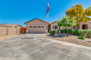 15225 W MADISON Street, Goodyear, AZ 85338