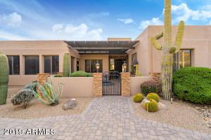 9580 E Ranch Gate Road, Scottsdale, AZ 85255