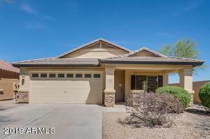 334 W LOVE Road, San Tan Valley, AZ 85143