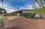 1108 E NORTHVIEW Avenue, Phoenix, AZ 85020