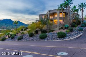 16360 N DRYAD Place, Fountain Hills, AZ 85268