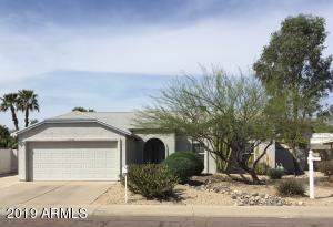 8008 W TUCKEY Lane, Glendale, AZ 85303