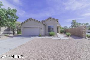 3433 E ARIANNA Avenue, Gilbert, AZ 85297