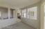 3433 E ARIANNA Avenue, Gilbert, AZ 85298