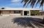10702 W ALABAMA Avenue, Sun City, AZ 85351