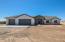 30937 W PLEASANT Lane, Buckeye, AZ 85326