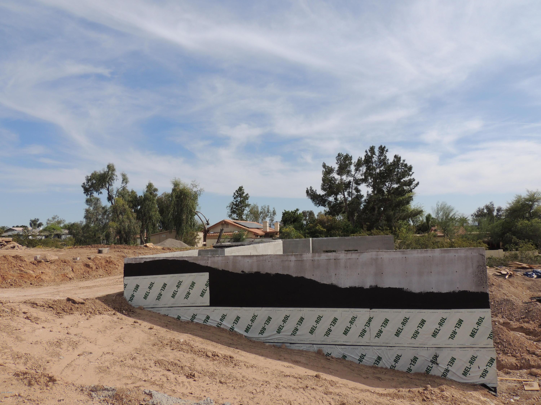 Photo of 5820 N 130TH Drive, Litchfield Park, AZ 85340