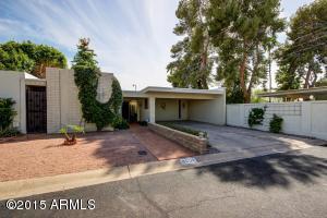 8601 E MONTEROSA Avenue, Scottsdale, AZ 85251