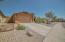 28609 N 21st Lane, Phoenix, AZ 85085