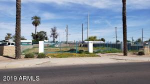 6709 N 59TH Avenue, 13, Glendale, AZ 85301