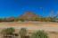 14027 N 17TH Place, Phoenix, AZ 85022