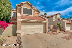426 E KERRY Lane, Phoenix, AZ 85024
