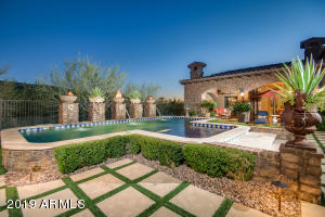 3022 W SUMMIT WALK Court, Phoenix, AZ 85086