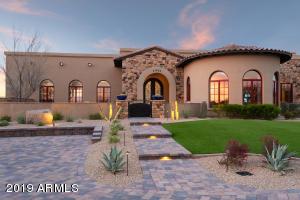 31402 N GRANITE REEF Road, Scottsdale, AZ 85266