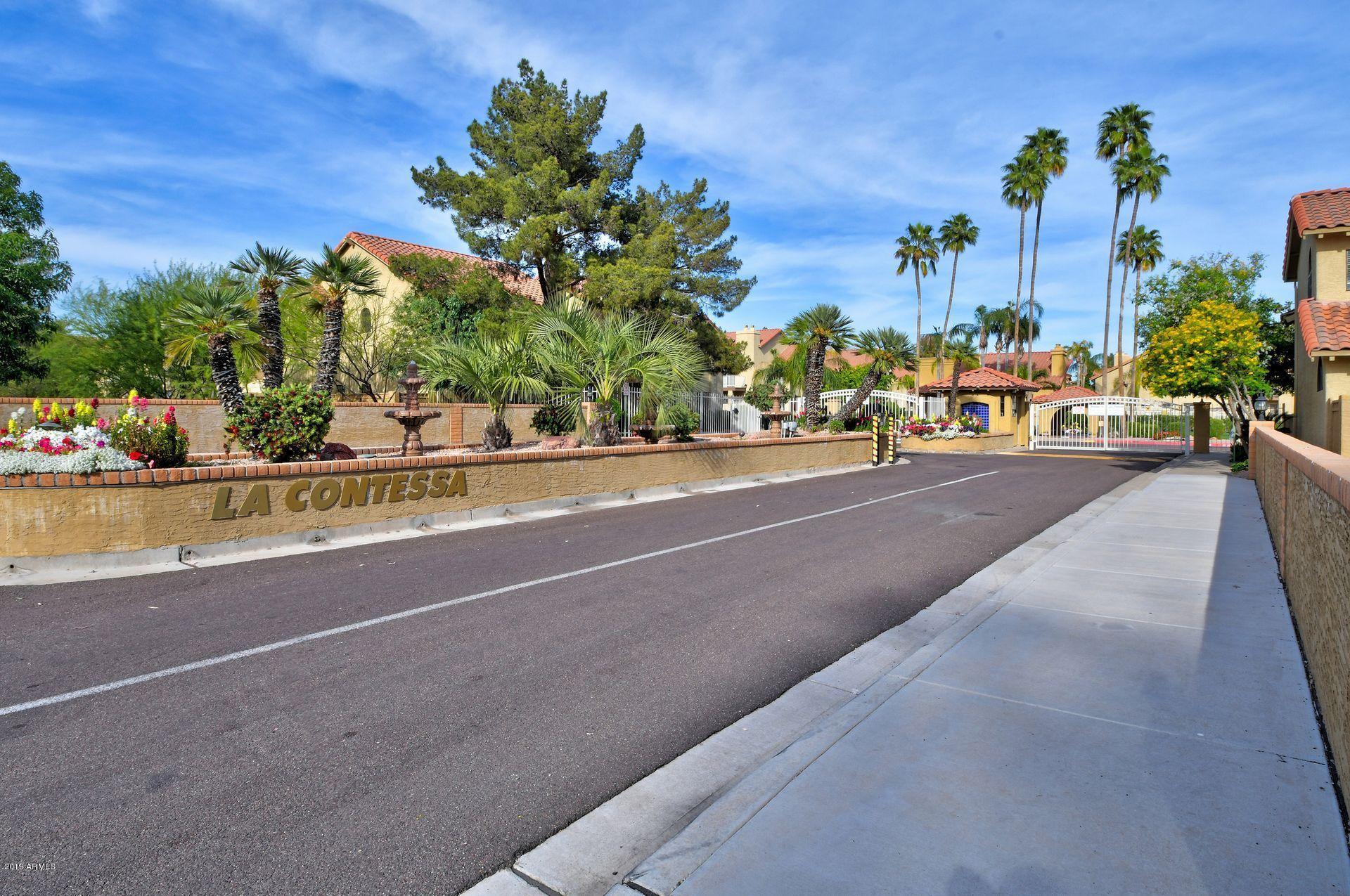 Photo of 11011 N 92nd Street #2092, Scottsdale, AZ 85260