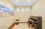 Teen room/Tech center