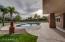 5301 E CORTEZ Drive, Scottsdale, AZ 85254