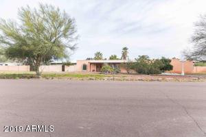 8502 E DESERT COVE Avenue, Scottsdale, AZ 85260