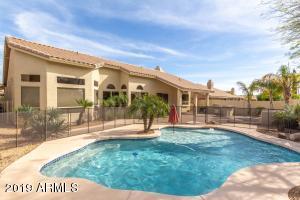19106 N 94TH Place, Scottsdale, AZ 85255