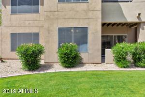9451 E BECKER Lane, 1020, Scottsdale, AZ 85260