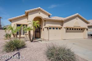 22036 N 33RD Drive, Phoenix, AZ 85027