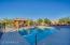 854 S SAN MARCOS Drive, 2A, Apache Junction, AZ 85120