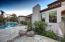8951 E WETHERSFIELD Road, Scottsdale, AZ 85260