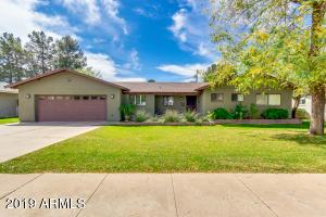 5109 E VERDE Lane, Phoenix, AZ 85018
