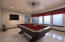Basement can be used as a game room, additional living room, man cave, Kids play room? Anything you can imagine!